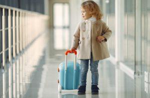 toestemmeingsformulier-reizen-minderjarig-kind-scheiding
