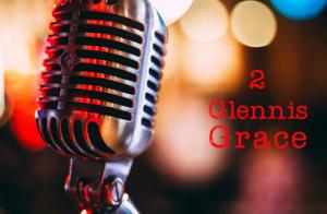 podcast-roel-van-velzen-glennis-grace
